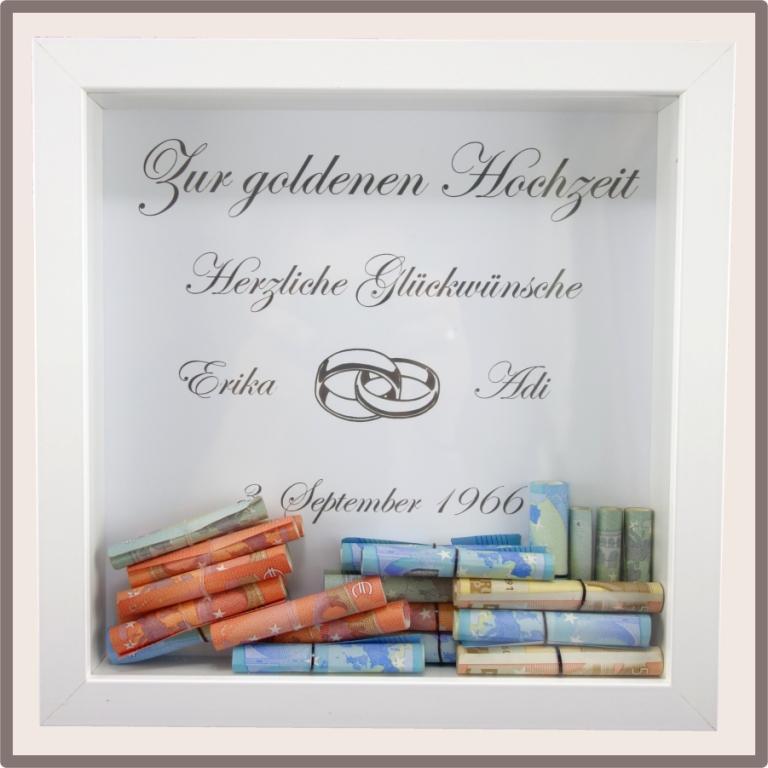 Geldgeschenke Zur Hochzeit ᐅ 14 Ideen Witzig Originell Verpacken